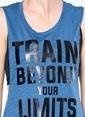 Only Atlet Mavi